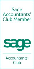 Site4 are an Sage Accountants Club Accredited Partner