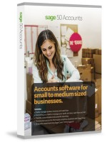 Choose Accounting software solutions from Site4